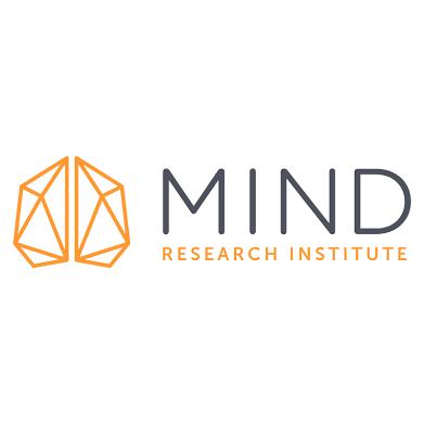 Mind Research Institute.png