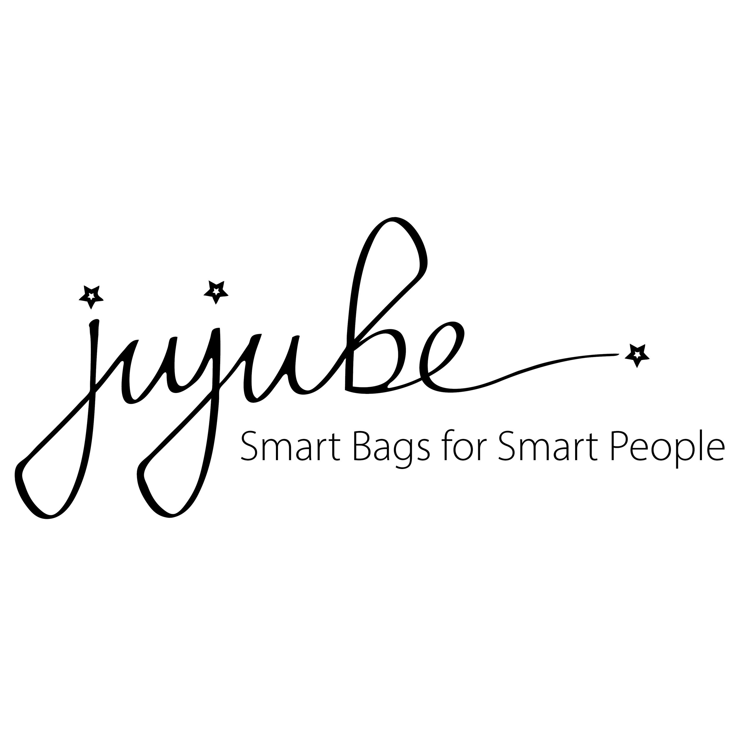 ju-ju-be-logo-white.jpg