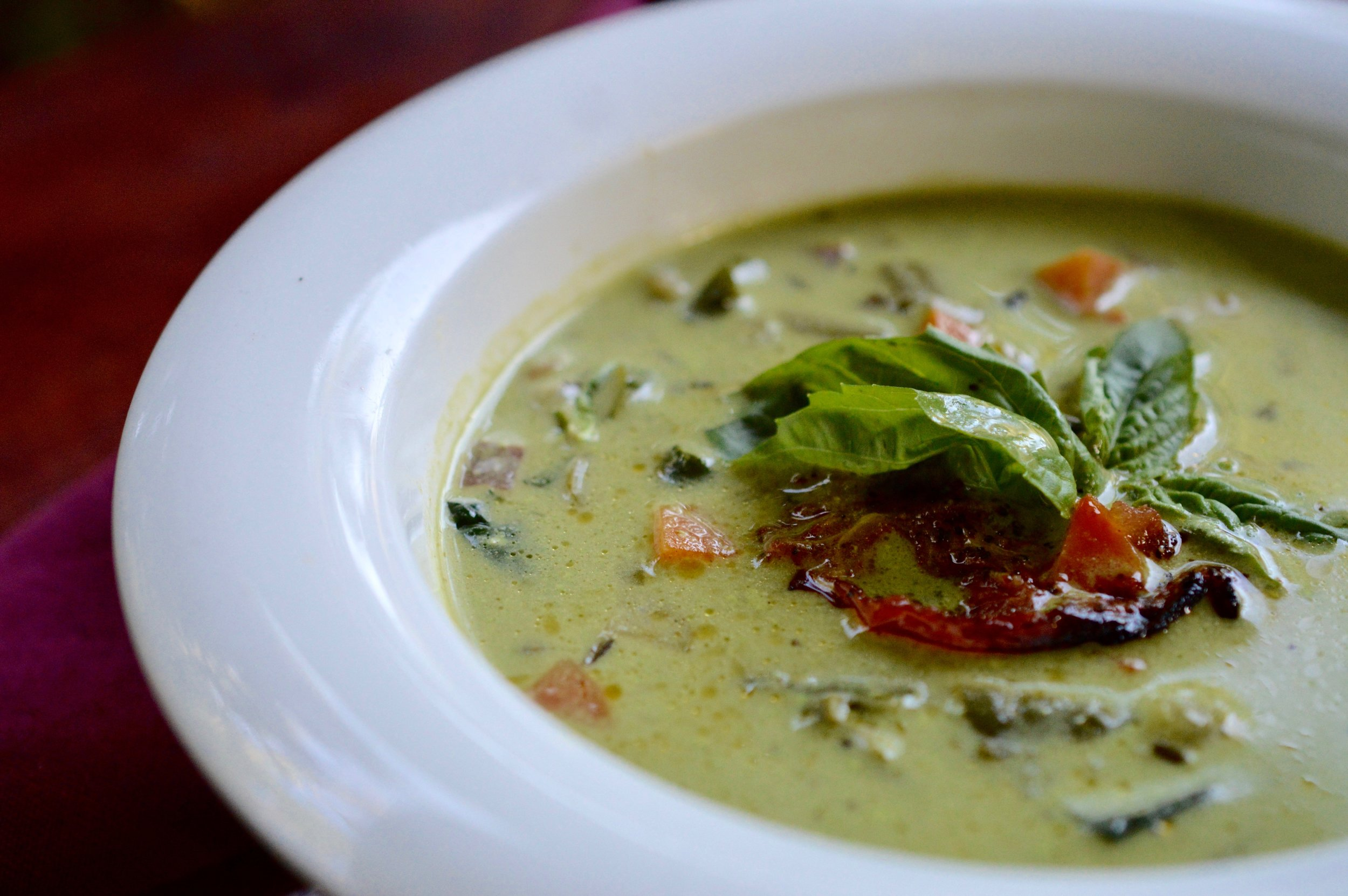 French Country Vegetable Soup.jpg