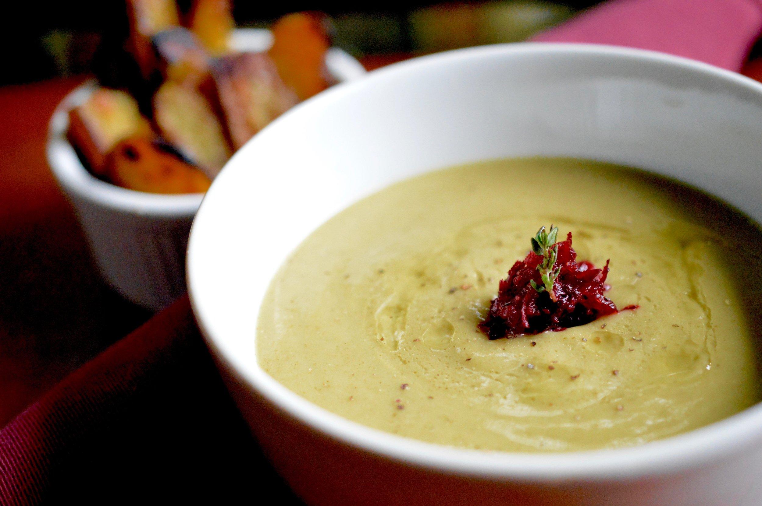 Creamy Swiss Chard, Leek, & Potato Soup.jpg
