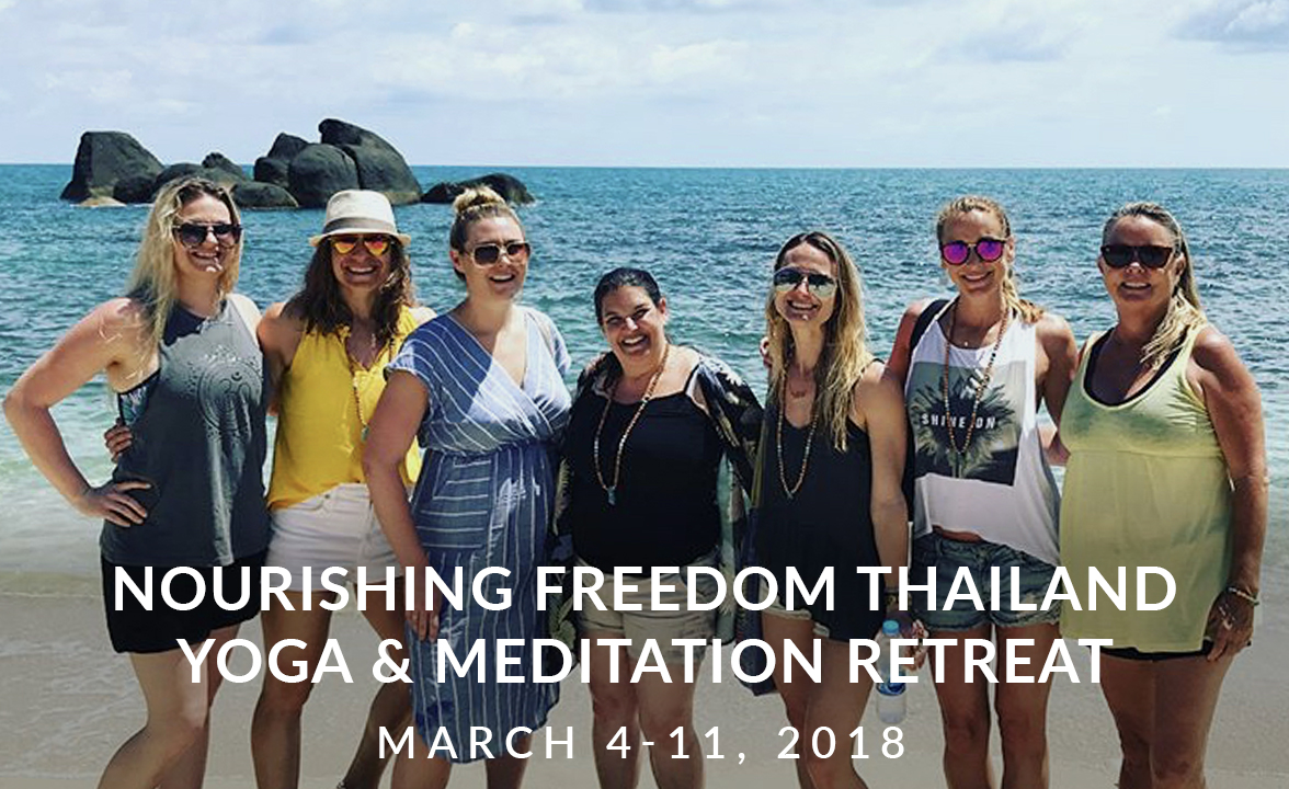For Retreats page on website_Thailand2018.jpg