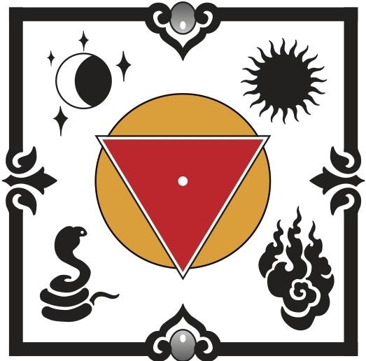 Tantric Alchemy Logo.jpg