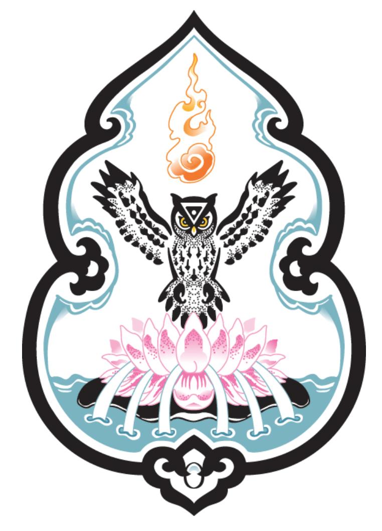 Lakshmi Rising Logo.png