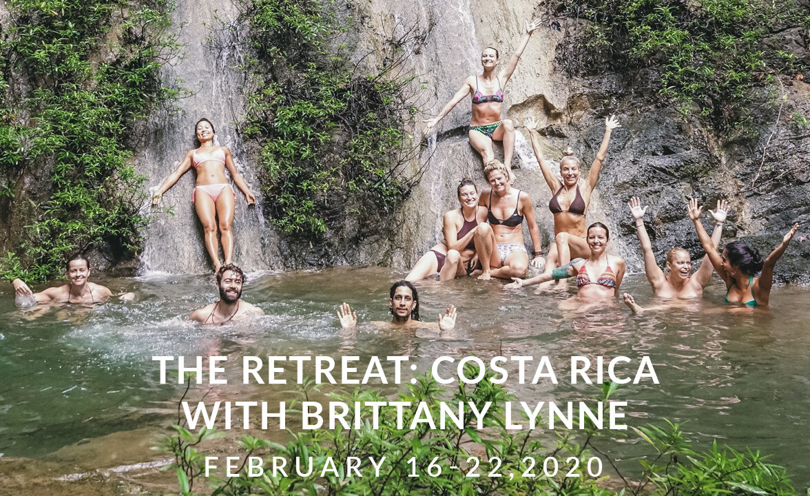 Costa Rica Thumbnail.jpg