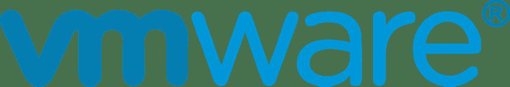 VMWareLogo1-Color-1024x176.png