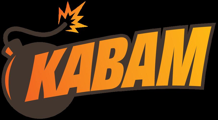 KabamLogo_large.png