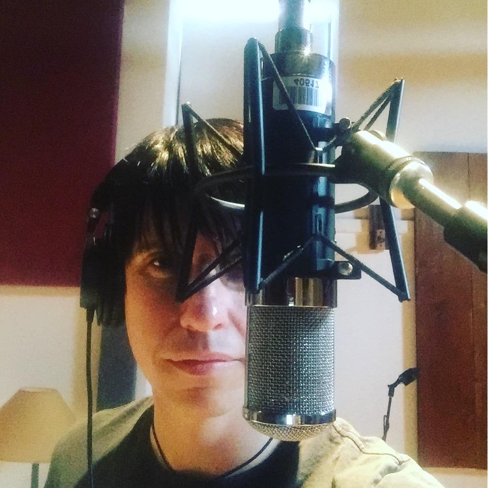 kj-on-the-mic.jpg