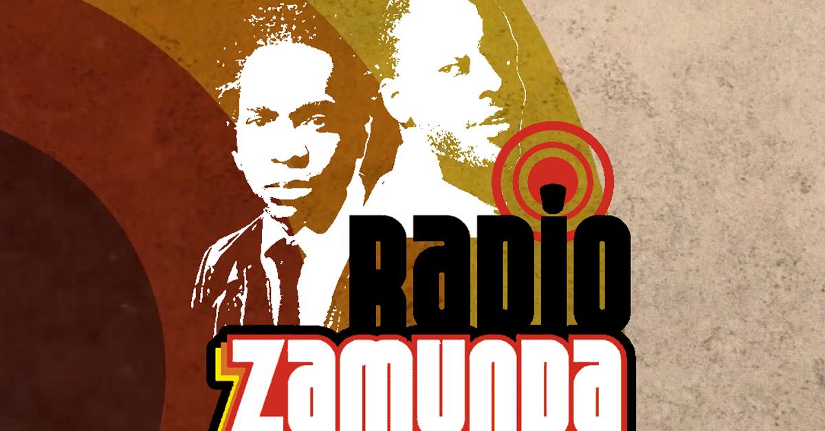 kj-the-oddysy-radio-zamunda-podcast.jpg