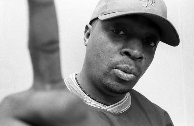 chuck-d-public-enemy-the-oddysy.jpg