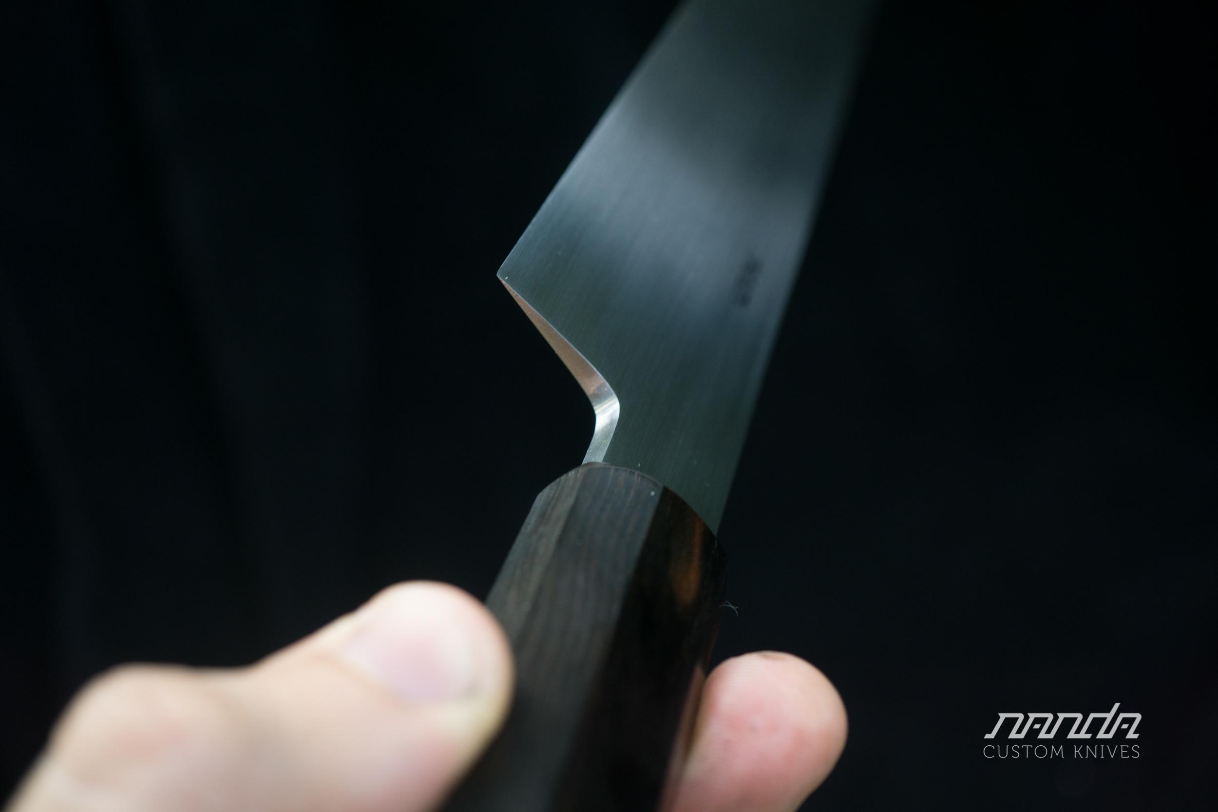 Anicea-Sujihiki-4-228.jpg
