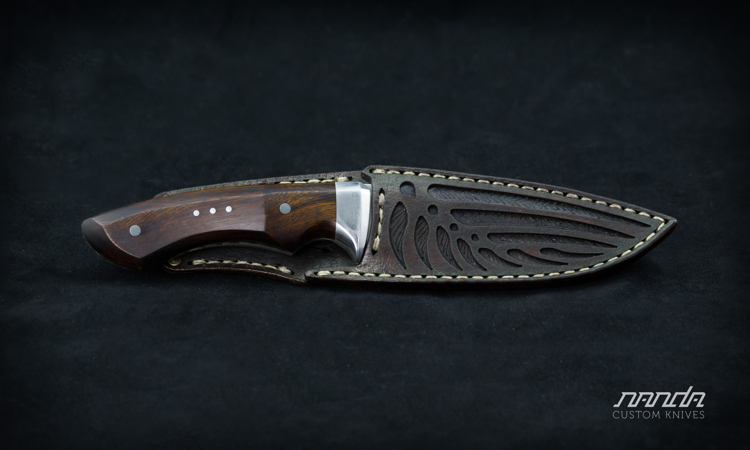 Raven-Knife-6-9.jpg
