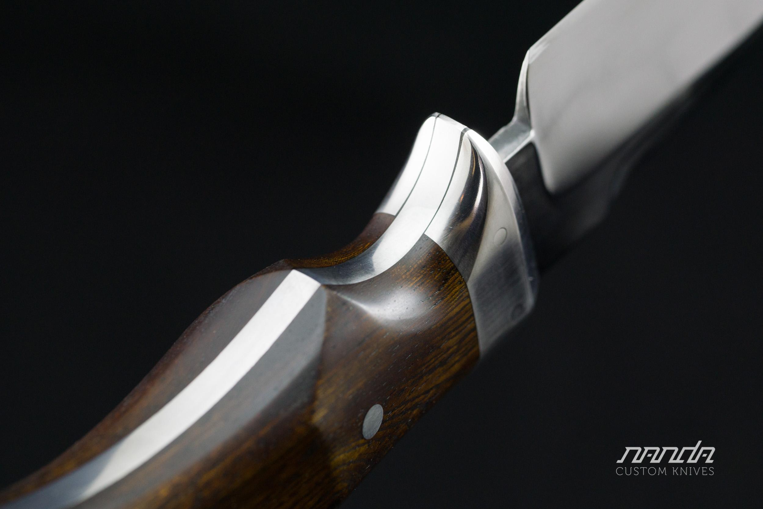 Raven-Knife-3-6.jpg