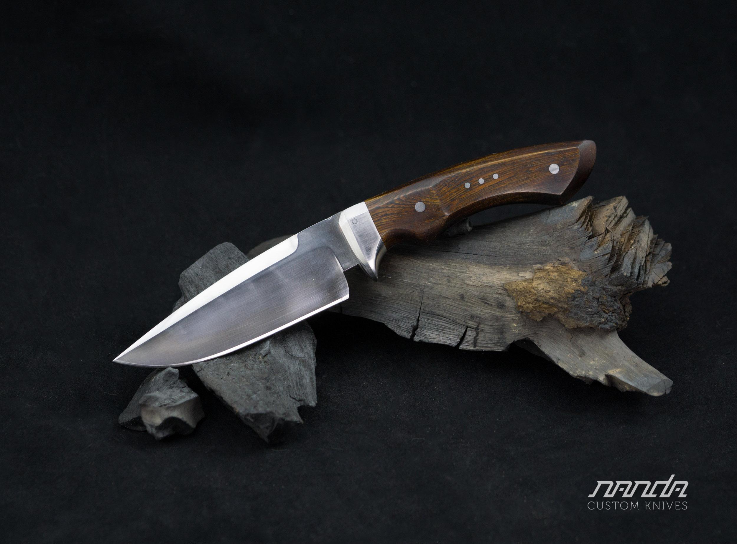 Raven-Knife-7-1.jpg