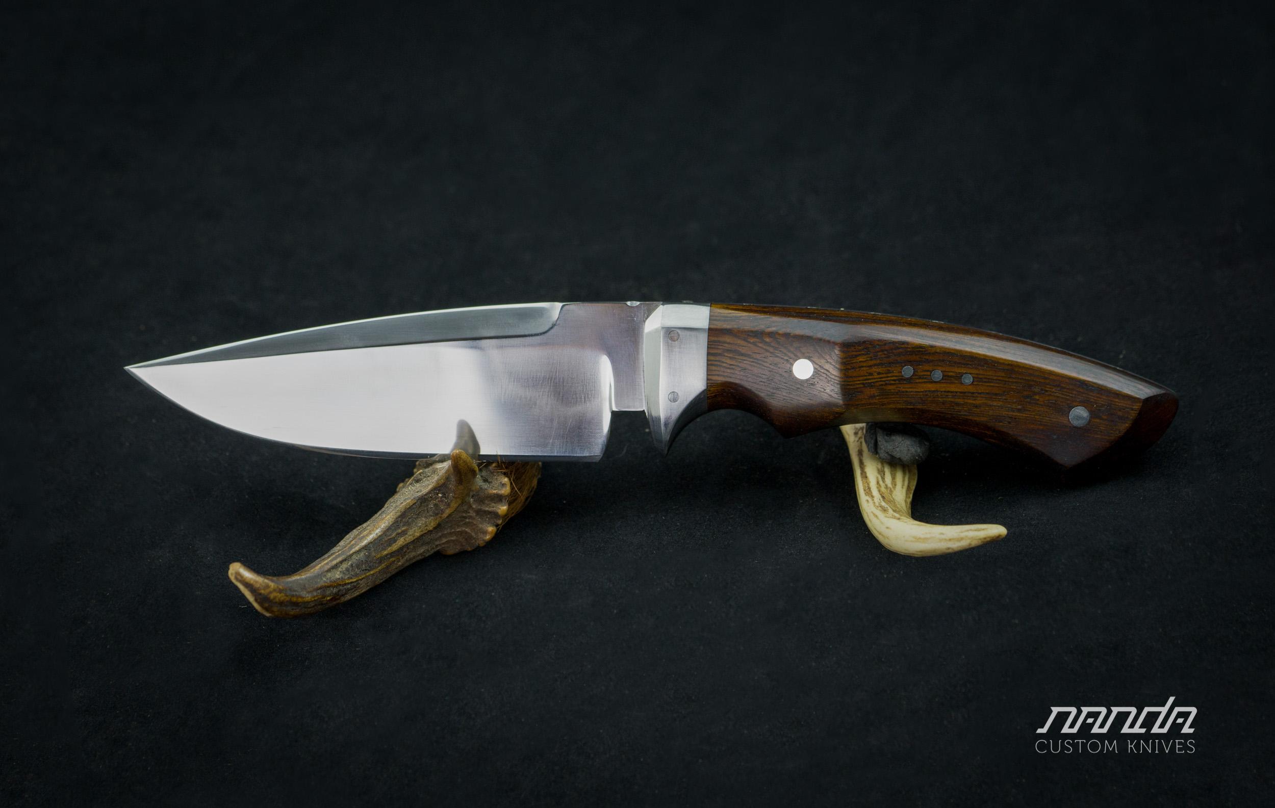 Raven-Knife-9-3.jpg