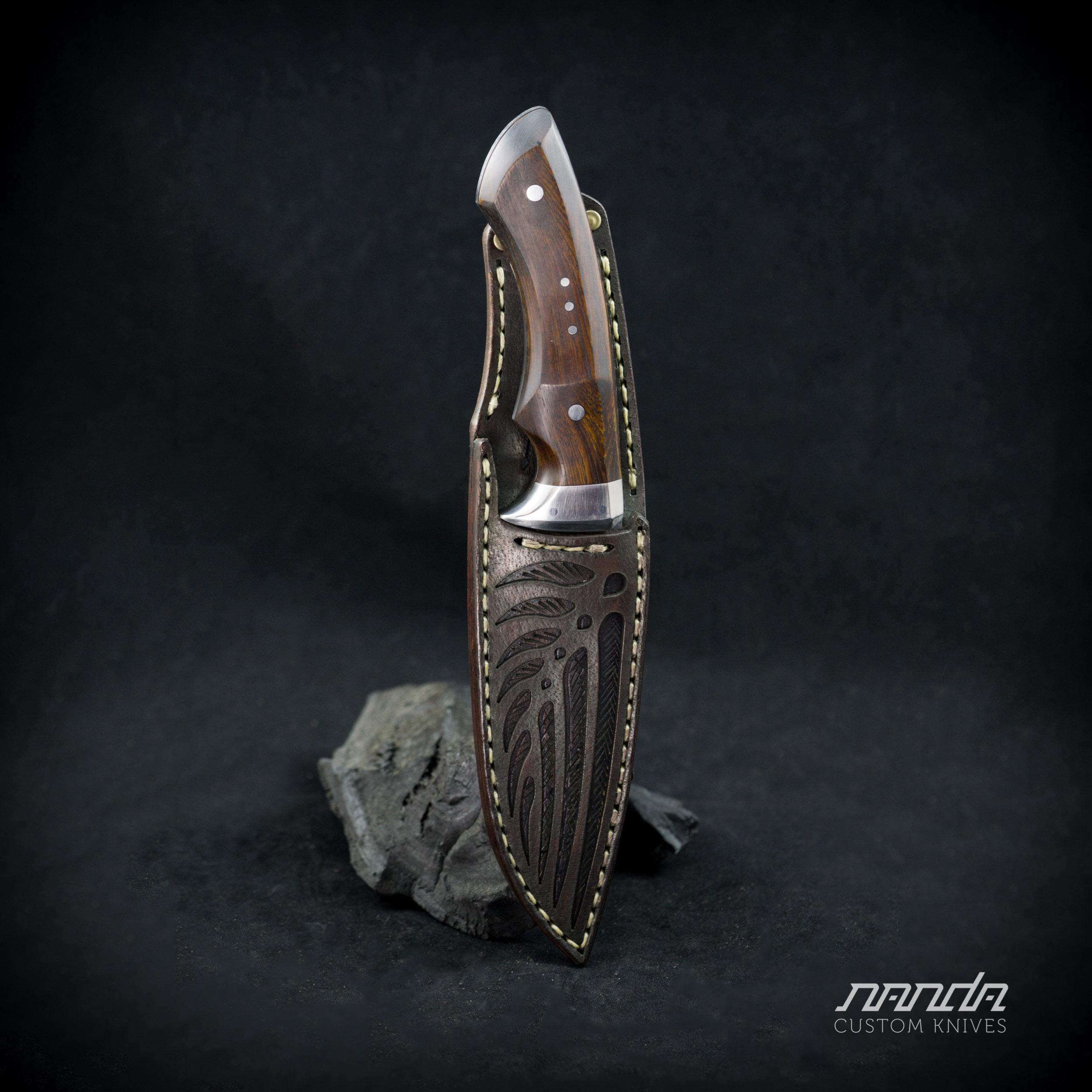 Raven-Knife-11-13.jpg