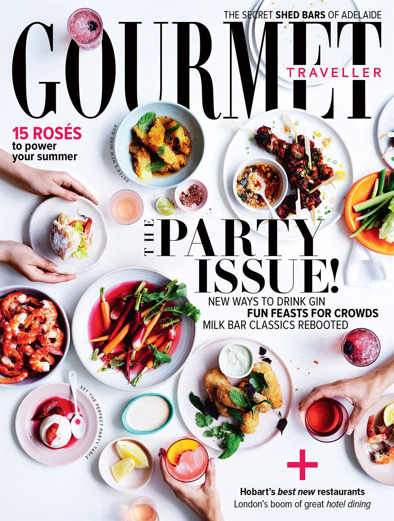 Kiko Design Feature_australian-gourmet-traveller-magazine-subscription.jpg