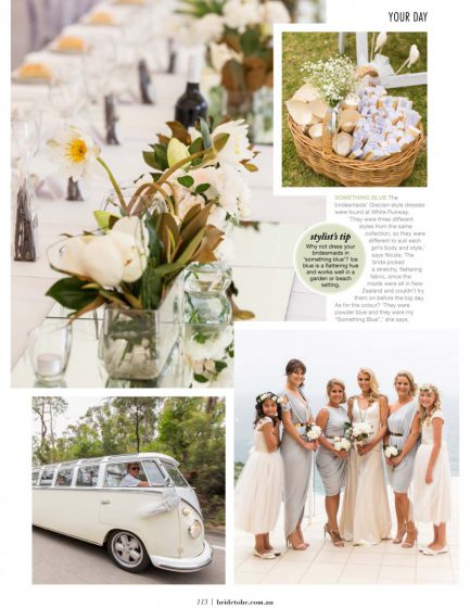 Nicole_Brendon_KikoDesign_Florist_Weddings2.jpg