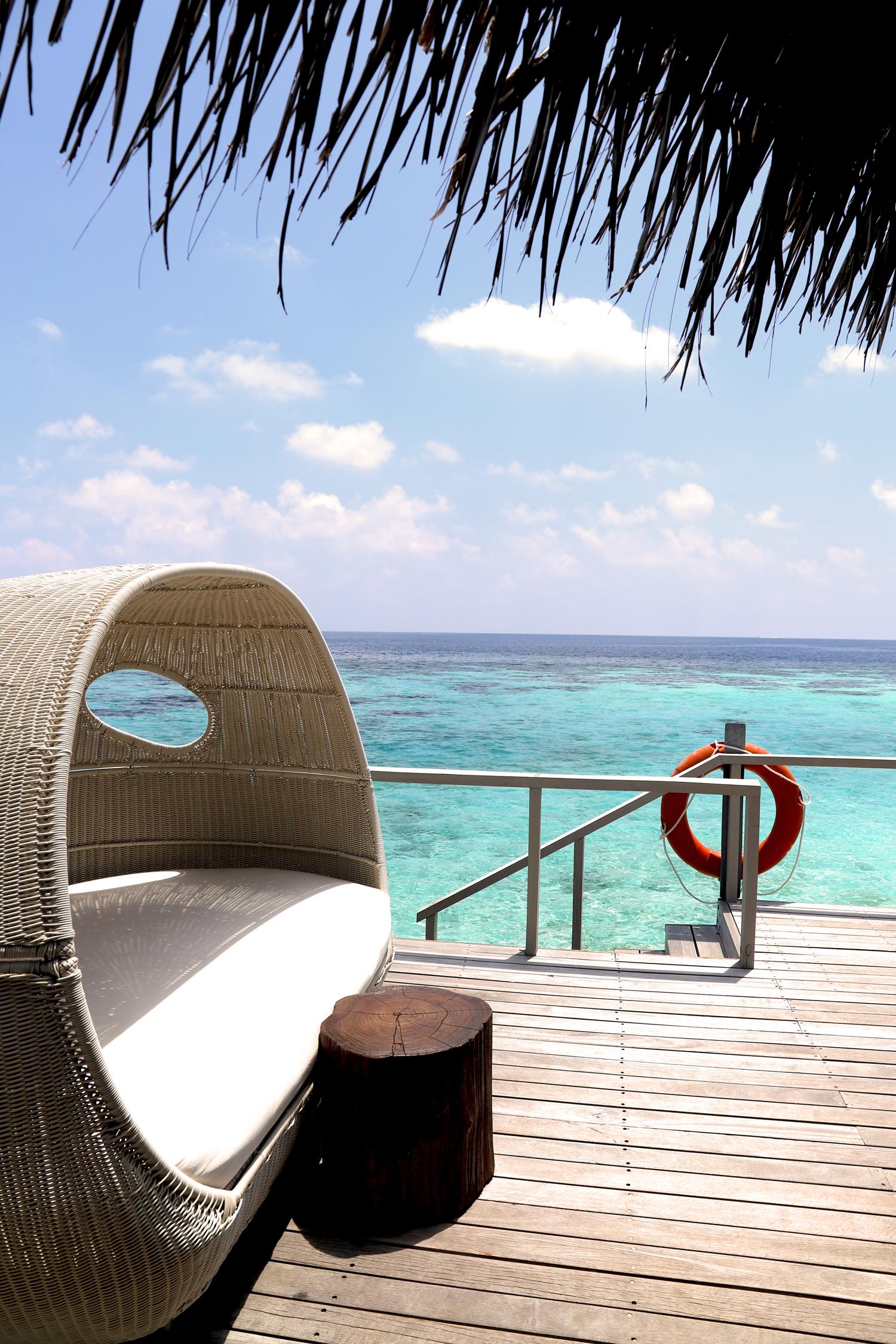 Maldives17.jpg