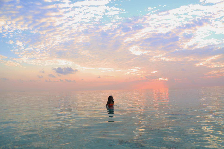 Maldives10.jpg