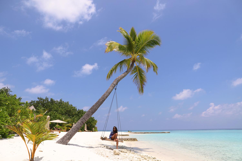 Maldives11.jpg