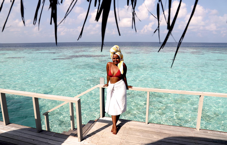 Maldives04.jpg