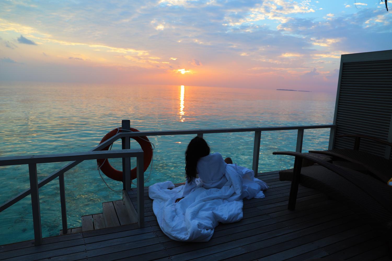 Maldives07.jpg