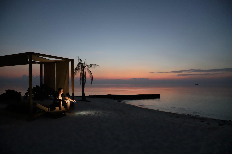 Maldives15.jpg