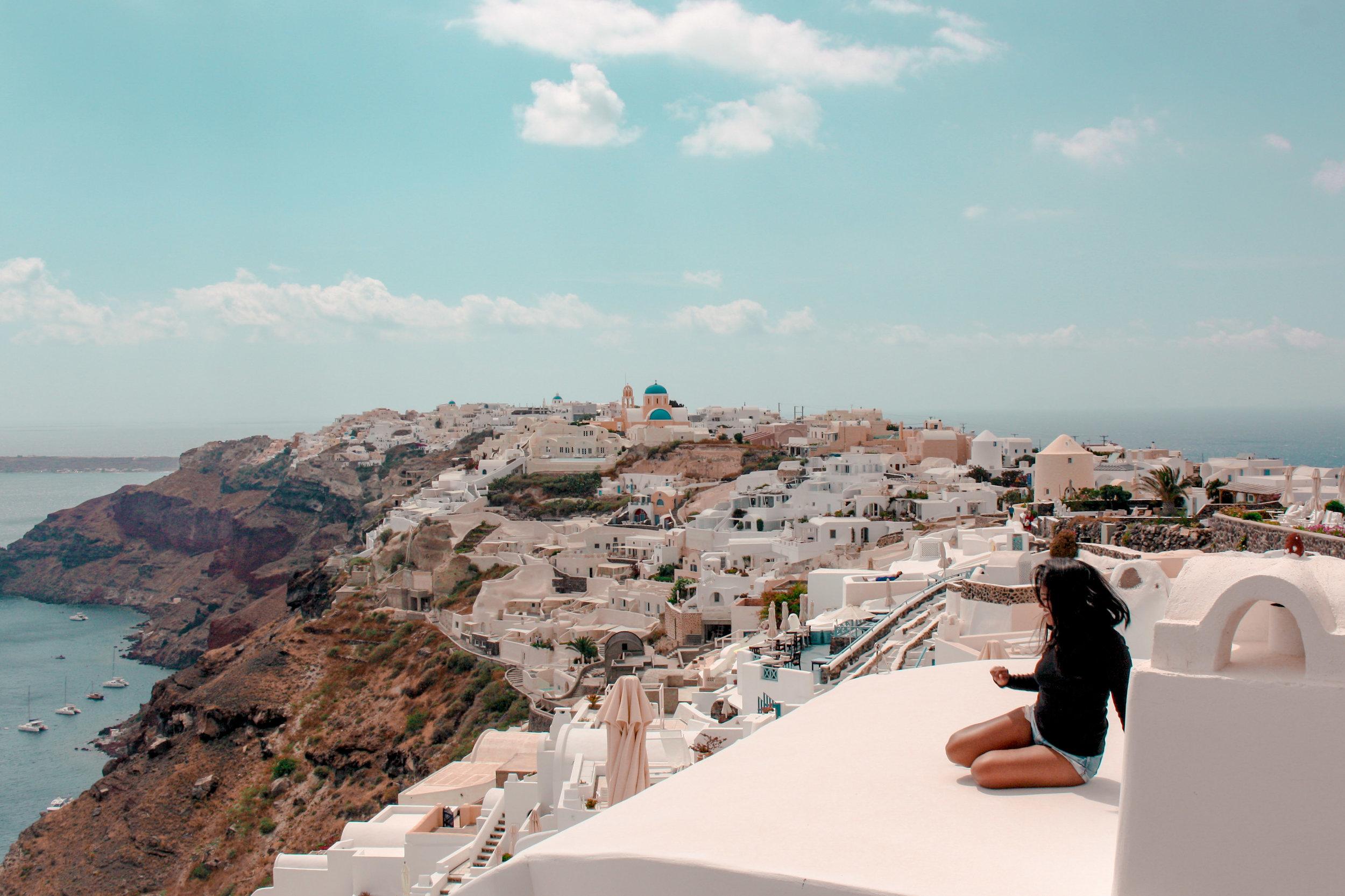 Santorini_thekikogirl_03