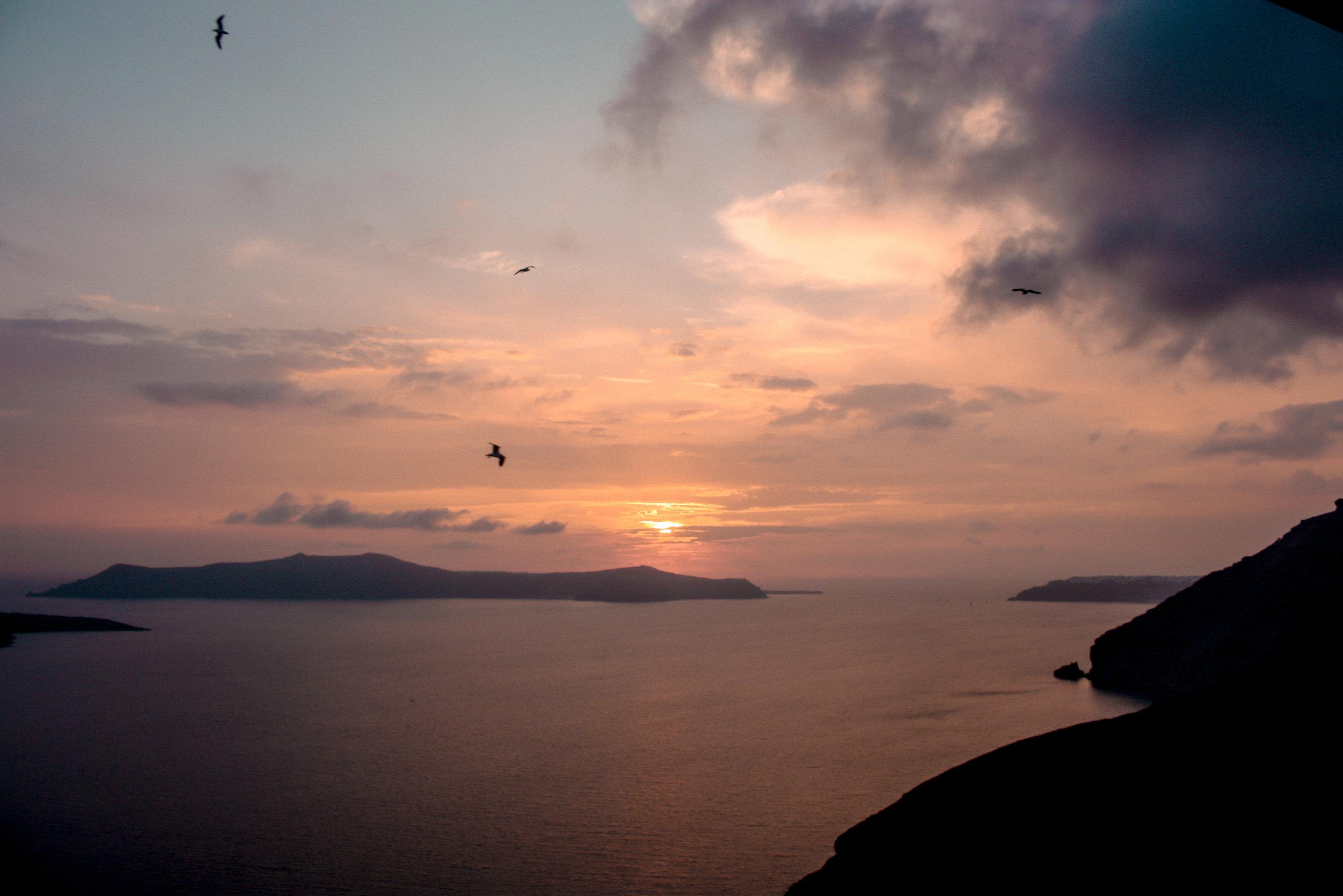 Santorini_thekikogirl_05