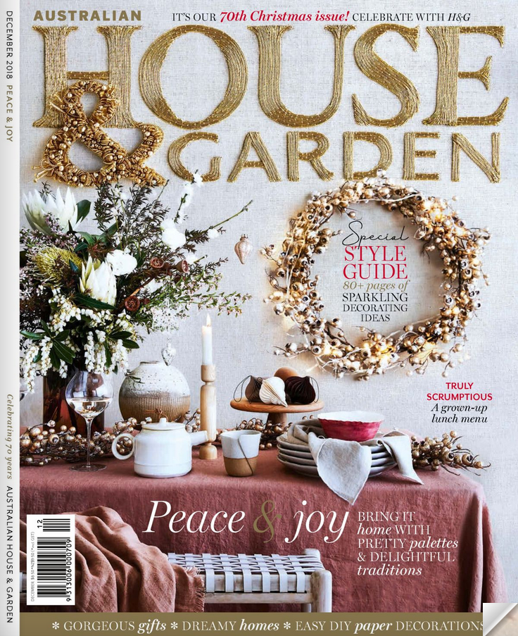House and Garden Christmas_kikodesign.png