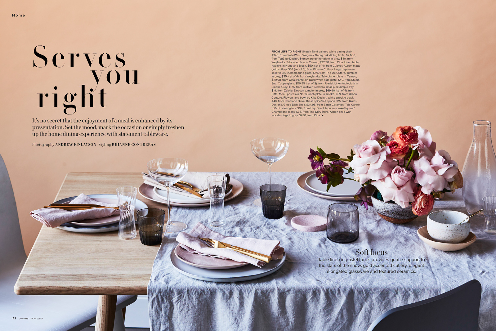 Kiko-Design_Table-settings_Gourmet-Traveller_-Press_Sydney-Florist.jpg