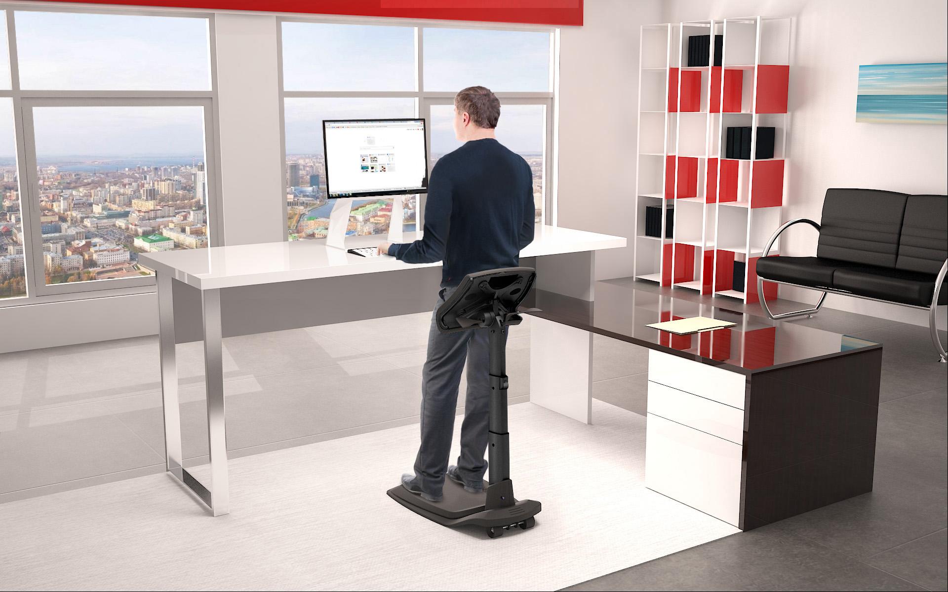LeanRite-Standing-desk-chair.jpg