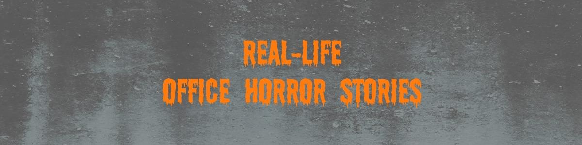 Ergo Impact creates Happy endings to Office Horror stories wide, short.jpg