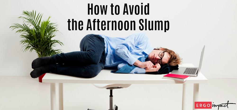 how-to-avoid-afternoon-slump.jpg