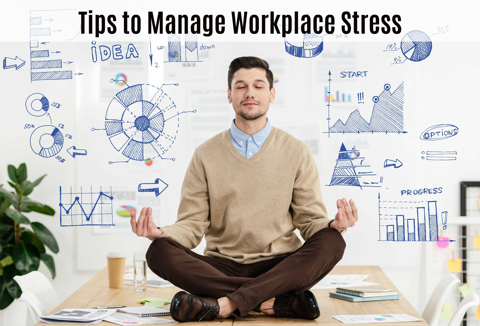 Tips-to-manage-workplace-stress.jpg