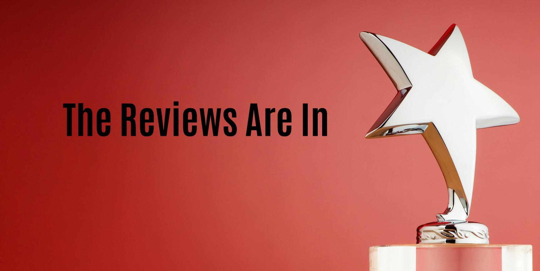 LeanRite_product_reviews.jpg