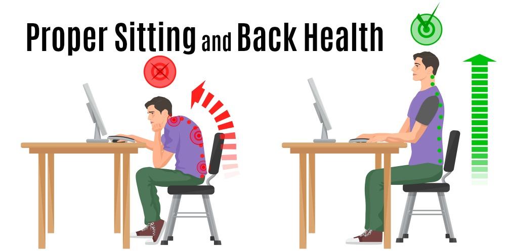 Sitting and back health.jpg