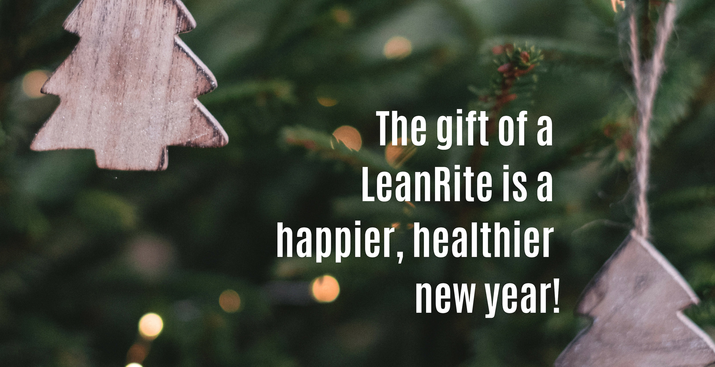LeanRite Makes the Cut on Numerous 2018 Holiday Gift Guides!  (5).jpg