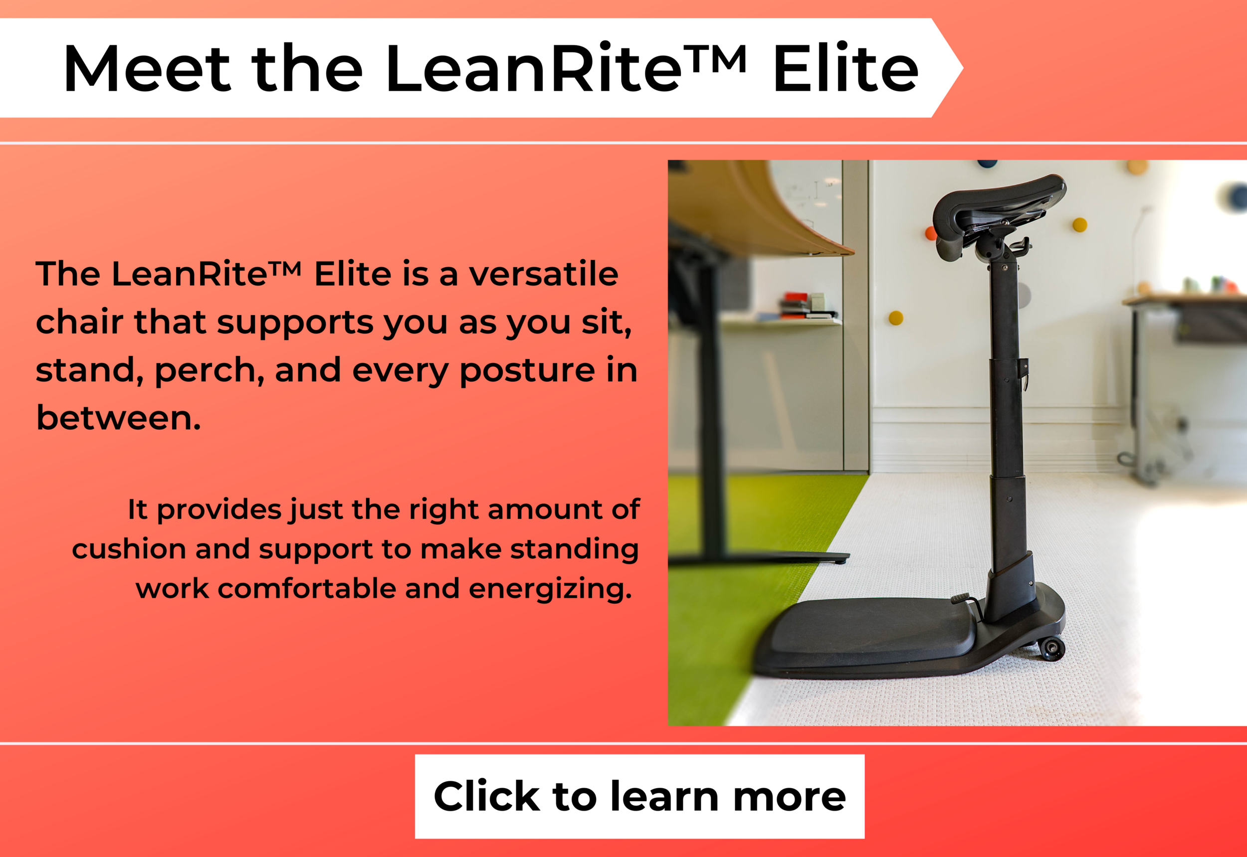Copy of visual leanrite elite blog plug (2).png