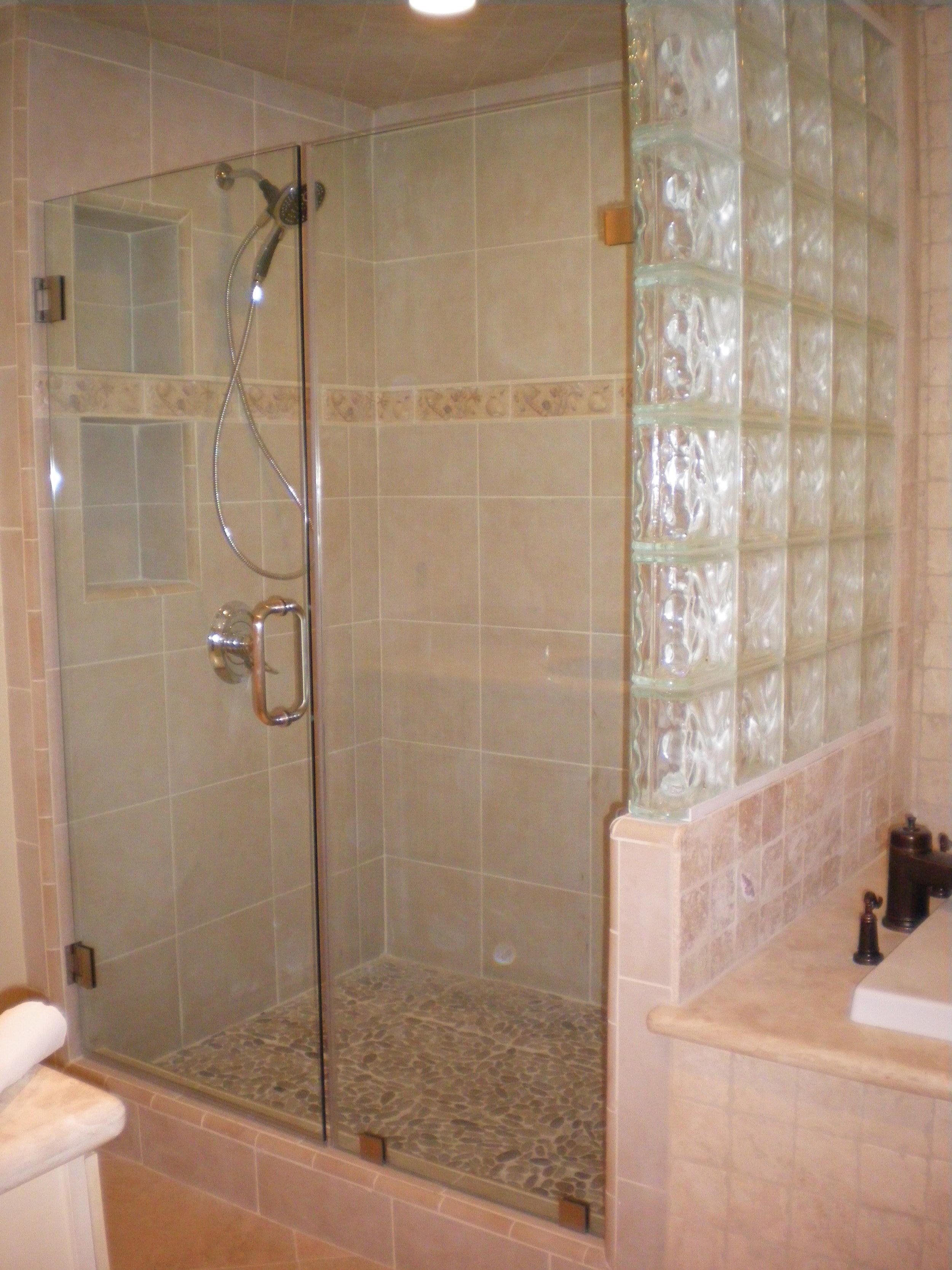 Shower-Doors-Residential-Photos-2.jpg