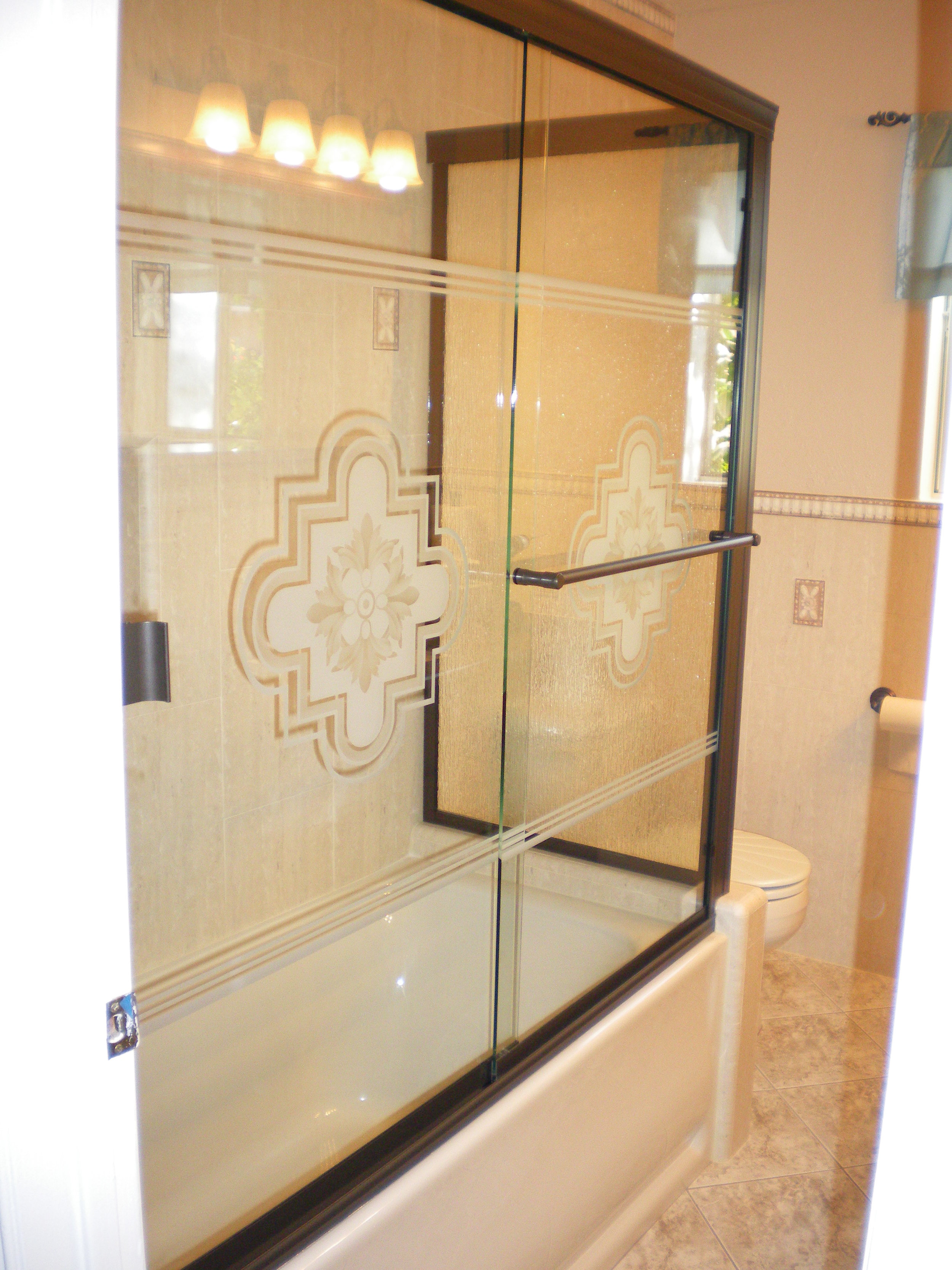 Shower-Doors-Residential-Photos-3.jpg