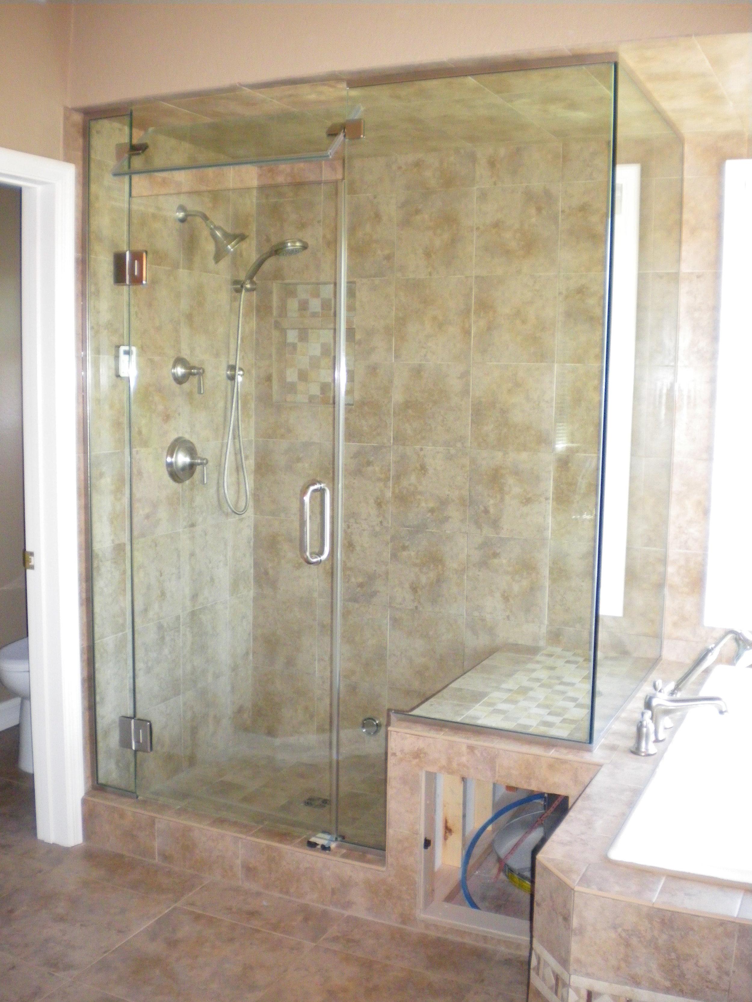 Shower-Doors-Residential-Photos-5.jpg