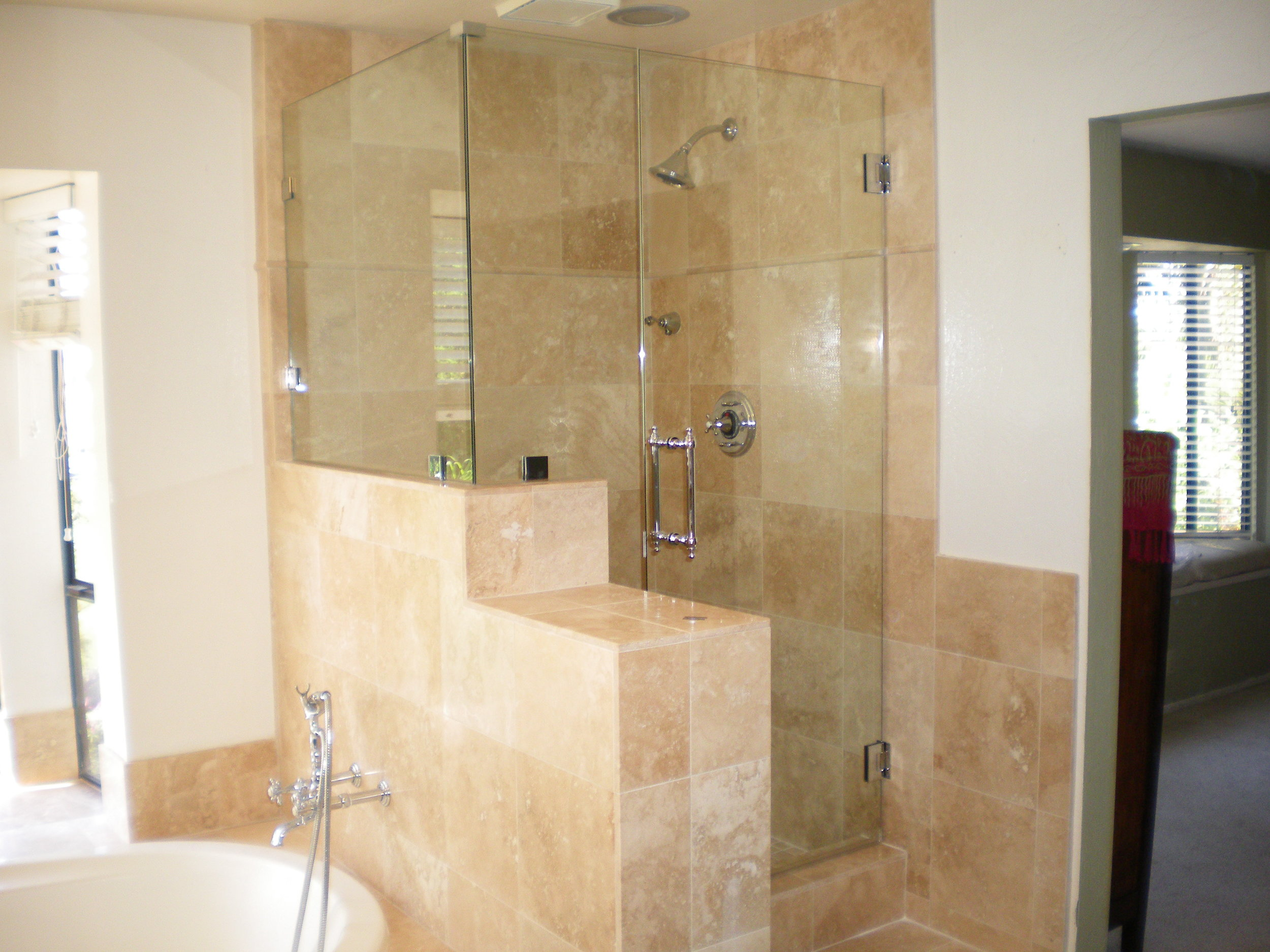 Shower-Doors-Residential-Photos-6.jpg