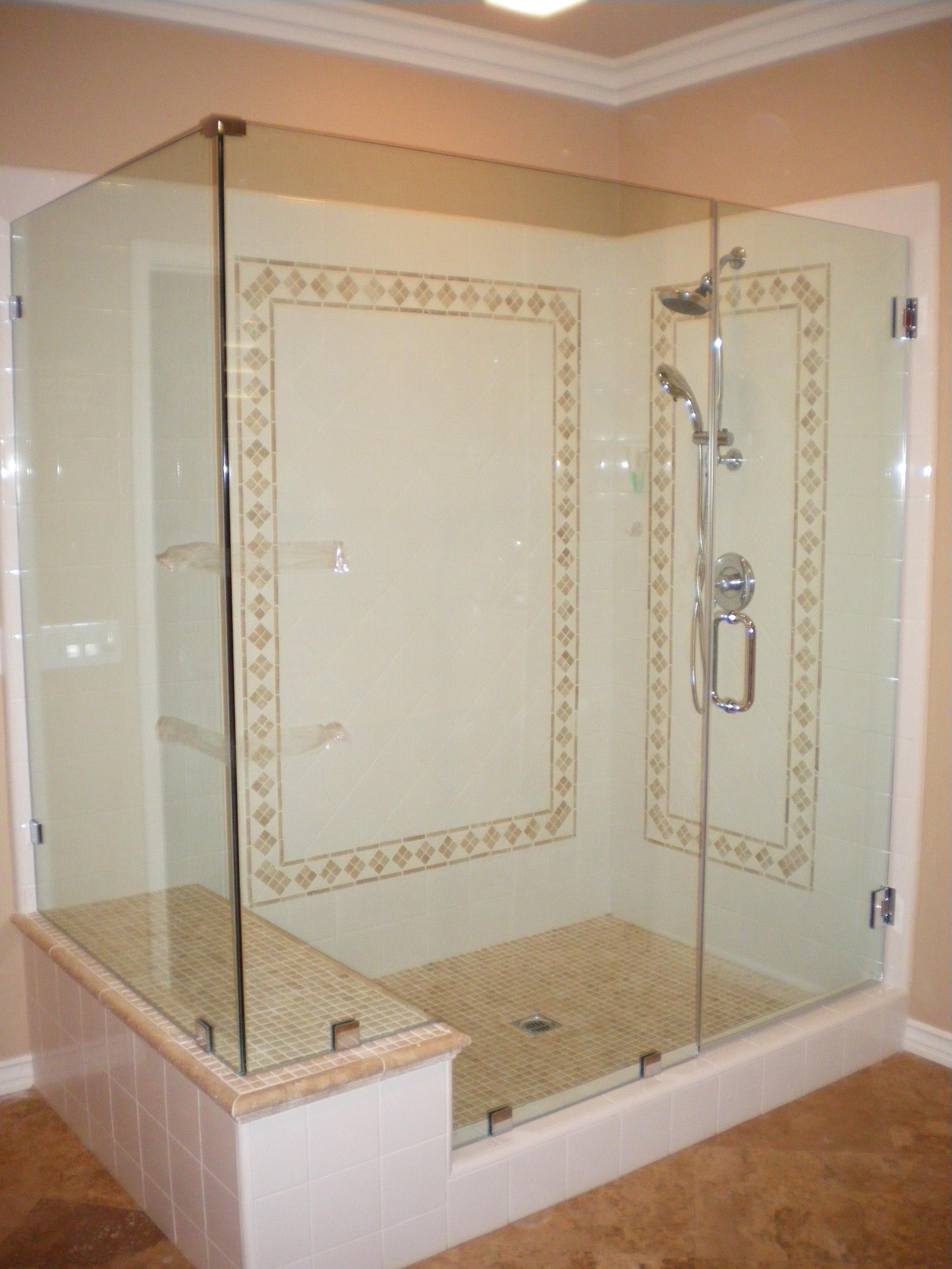 Shower-Doors-Residential-Photos-7.jpg