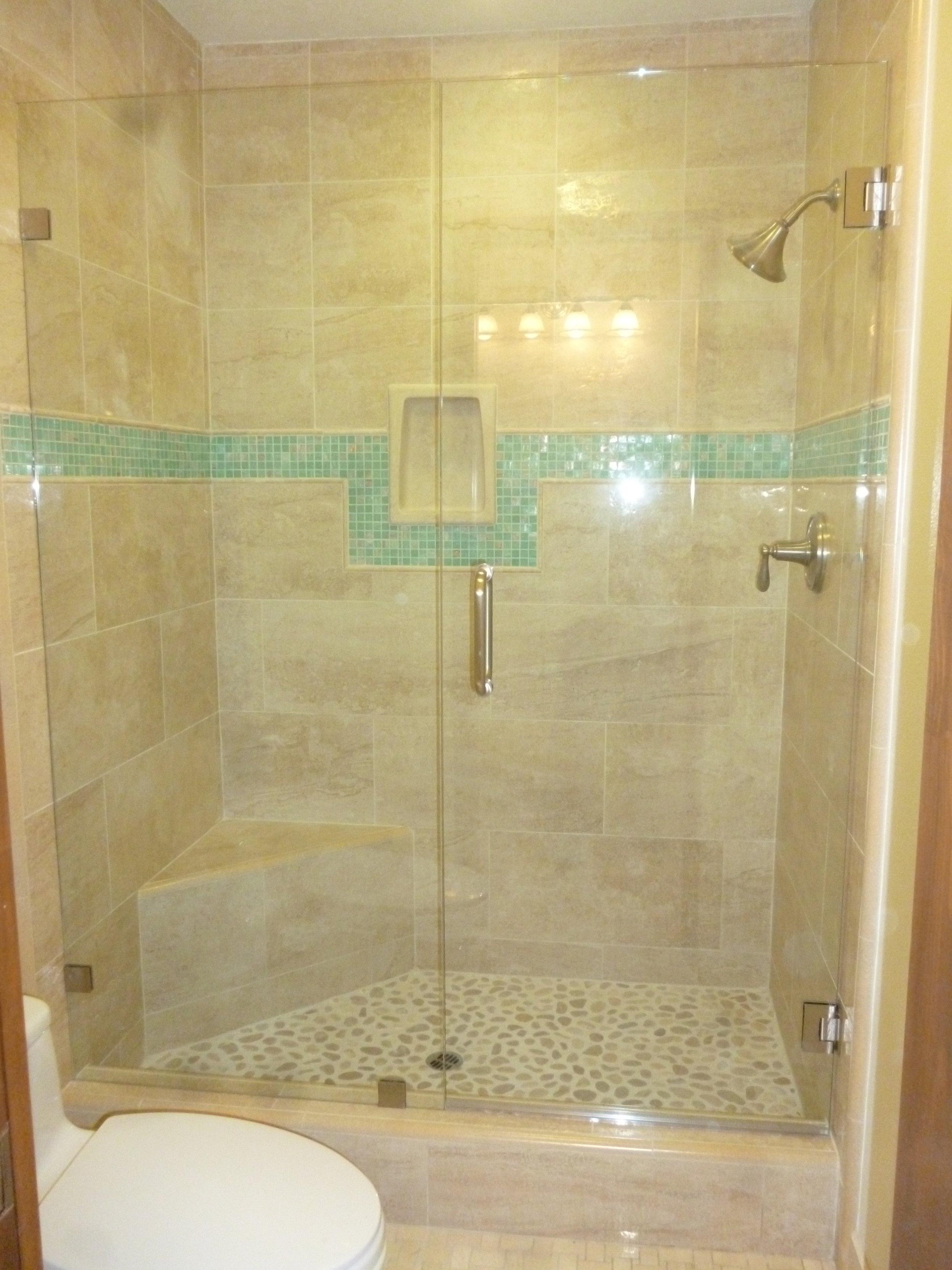Shower-Doors-Residential-Photos-9.jpg