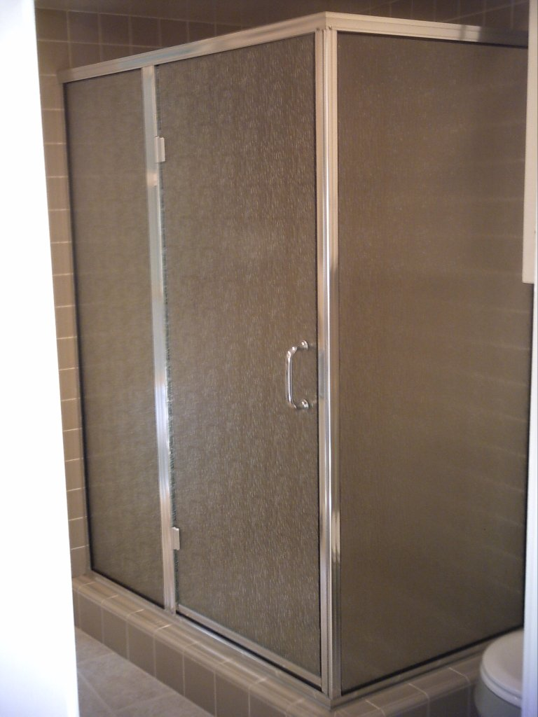 Shower-Doors-Residential-Photos-17.jpg