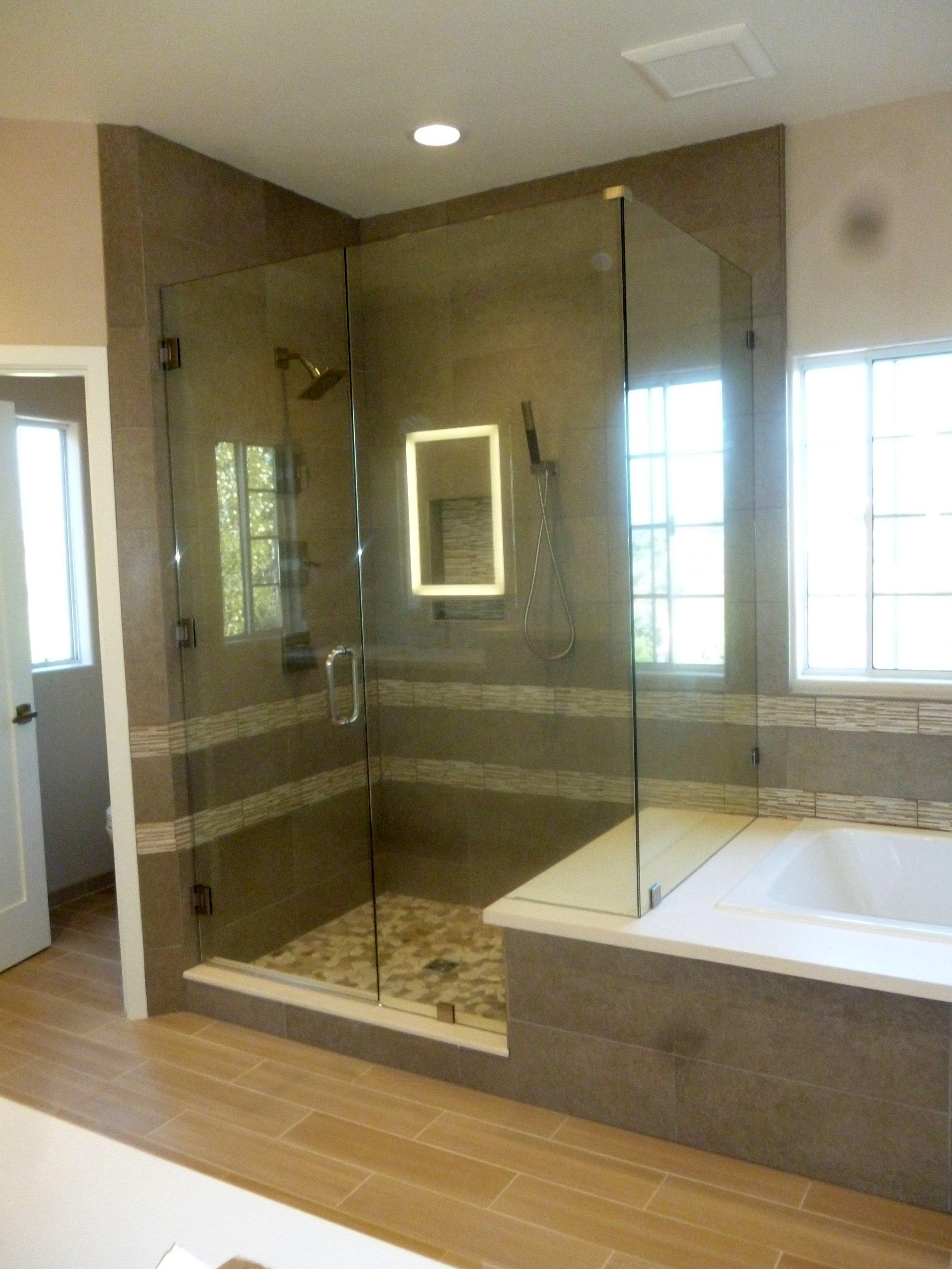 Shower-Doors-Residential-Photos-20.jpg
