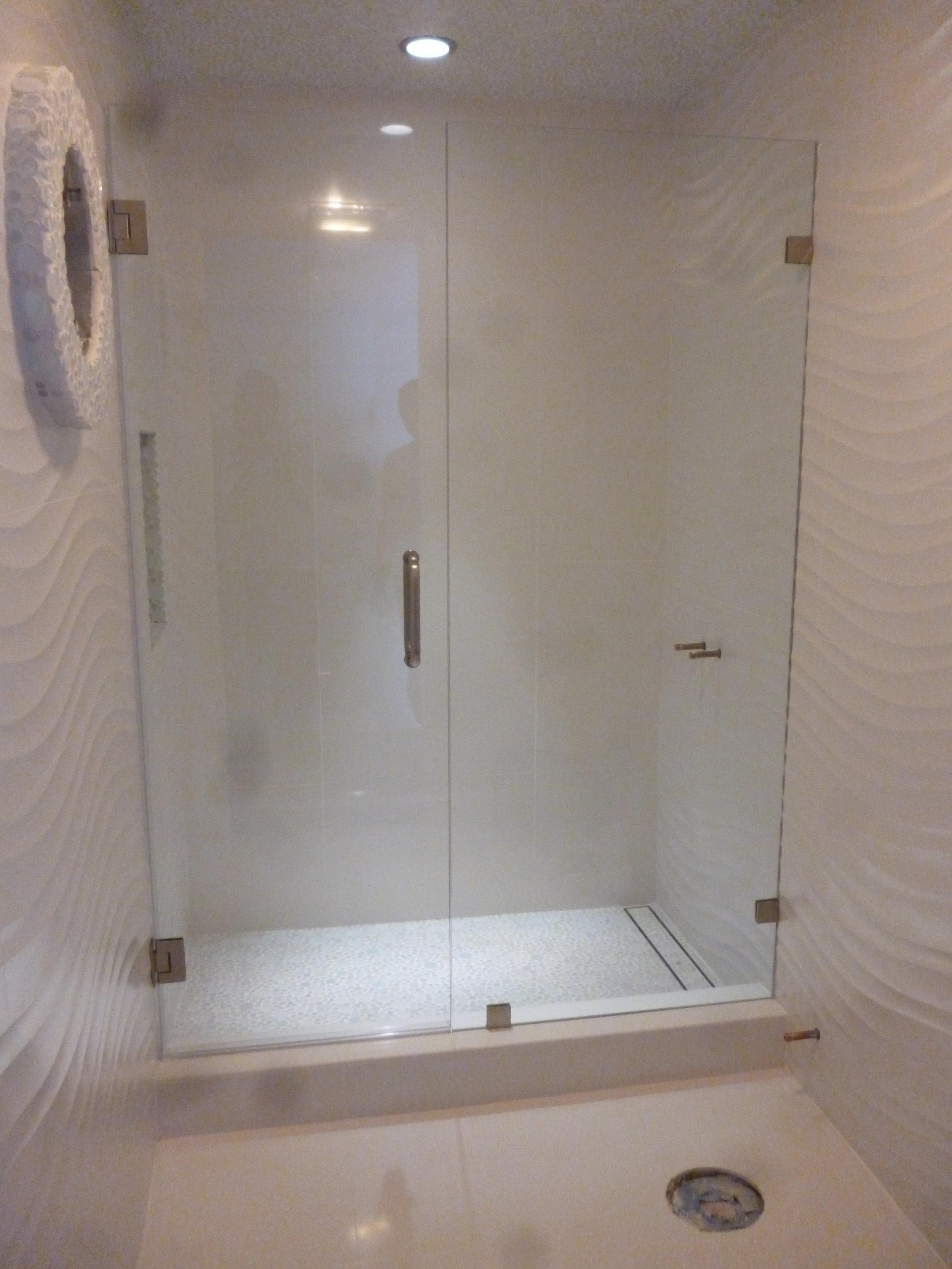 Shower-Doors-Residential-Photos-21.jpg