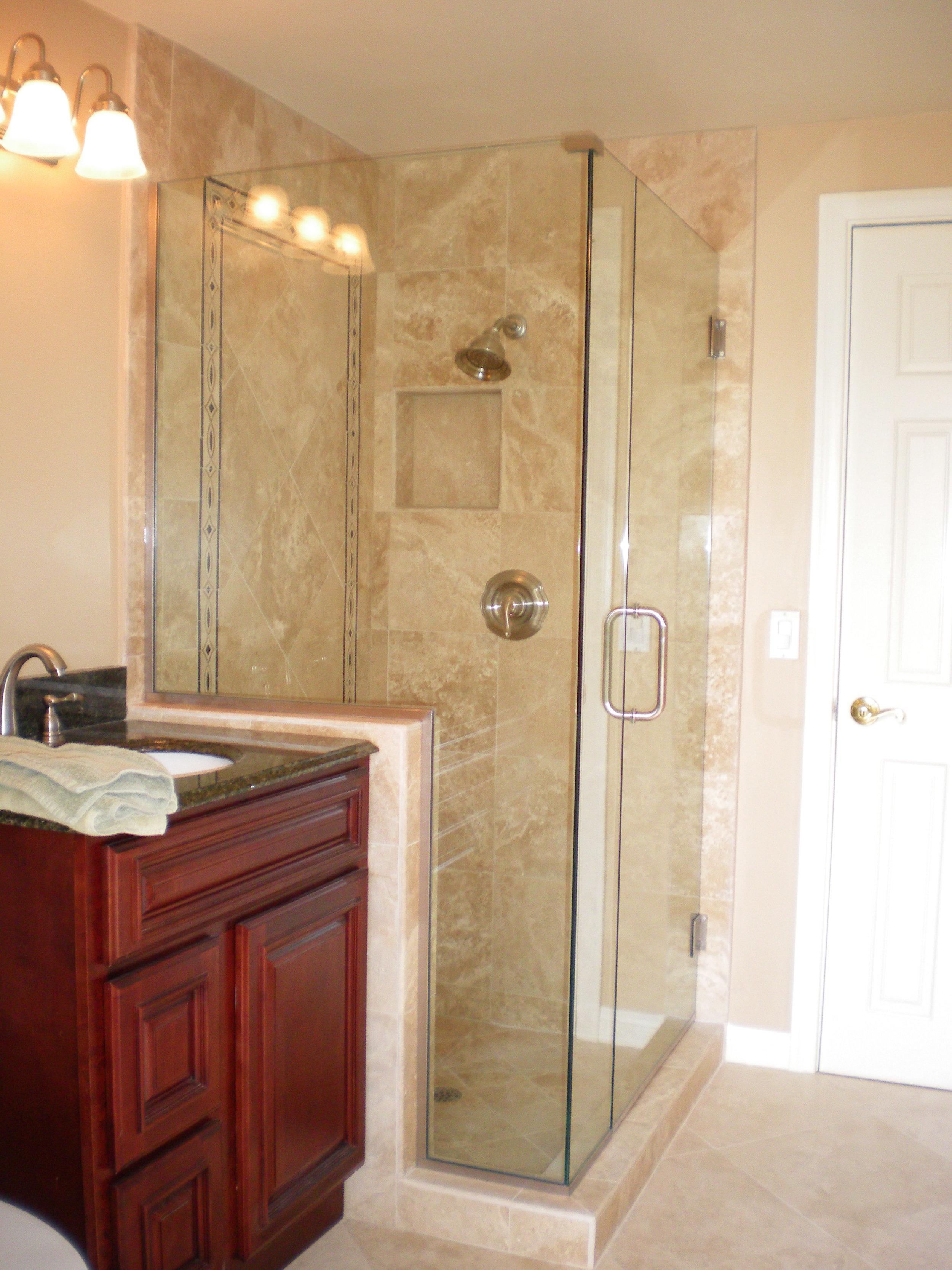 Shower-Doors-Residential-Photos-27.jpg