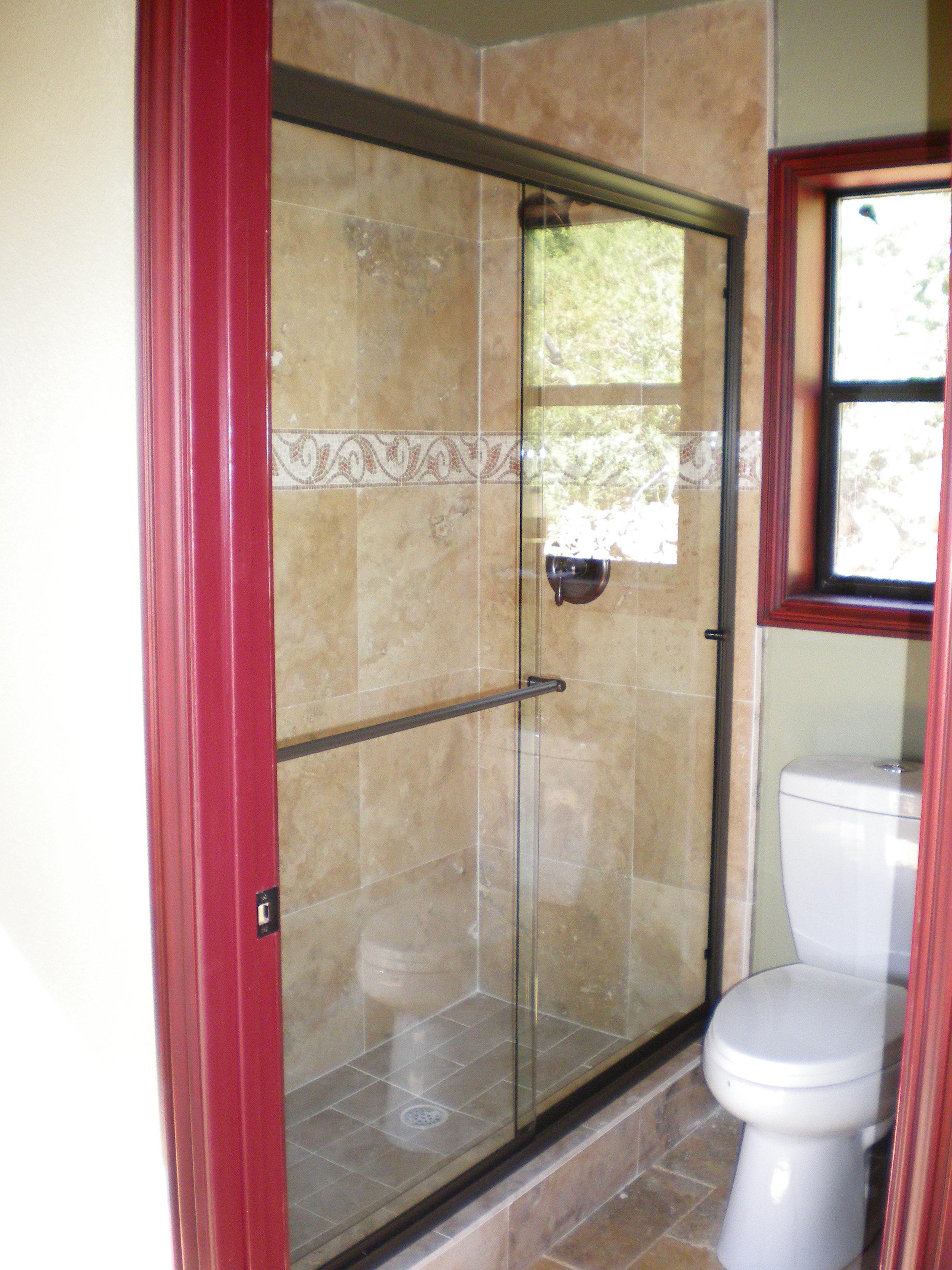 Shower-Doors-Residential-Photos-28.jpg